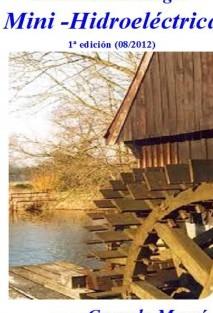Manual de energía mini-hidroeléctrica