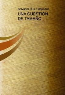 UNA CUESTIÓN DE TAMAÑO