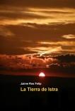 La Tierra de Istra