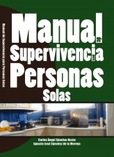 Manual de Supervivencia para Personas Solas
