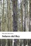 Solares del Rey
