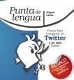 Punta de Lengua