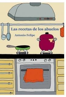 Las recetas de los abuelos