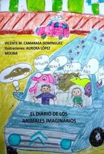 El diario de los animales imaginarios