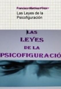 Las Leyes de la Psicofiguración