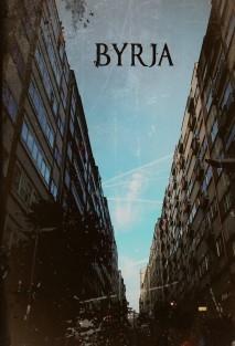 Byrja