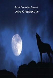 Loba Crepuscular