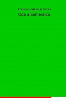 Oda a Esmeralda