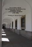 Con el último aliento. Las declaraciones de pobreza en los Hospitales General y de la Pasión de Madrid (1767-1808)