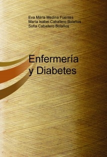 Enfermería y Diabetes
