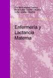 Enfermería y Lactancia Materna