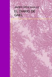 EL DIARIO DE GAEL