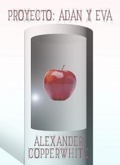 Proyecto: Adán y Eva