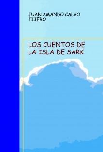 LOS CUENTOS DE LA ISLA DE SARK