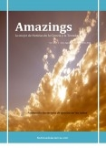 Amazings 3 (Julio-Agosto-Septiembre 2011)