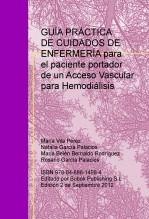 El paciente cero libro pdf para