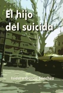 El hijo del suicida