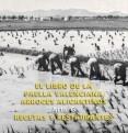 El libro de la Paella Valenciana, Arroces Alicantinos