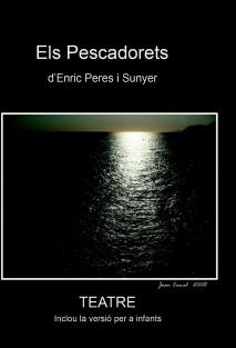 ELS PESCADORETS