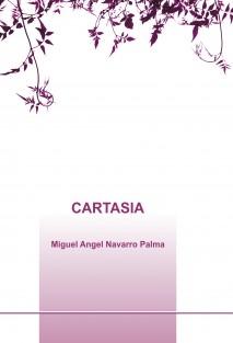 CARTASIA