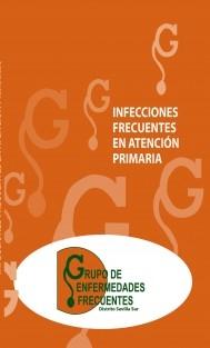 Infecciones frecuentes en AP 2