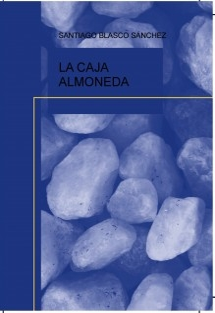 LA CAJA ALMONEDA