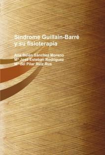 Sindrome Guillain-Barré y su fisioterapia