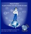 Home-Trotter : La Guía práctica del intercambio de casa