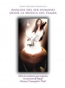 Análisis del ser humano desde la Música del Fambá
