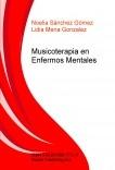 Musicoterapia en enfermos mentales