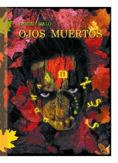 OJOS MUERTOS