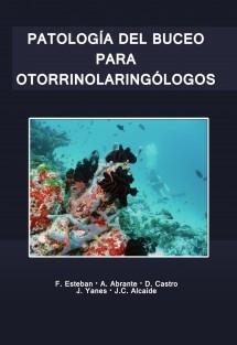 Patología del buceo para otorrinolaringólogos