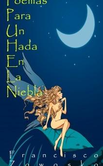 Poemas Para un Hada en la Niebla