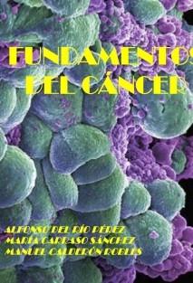 FUNDAMENTOS DEL CANCER