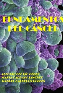 FUNDAMENTOS DEL CANCER