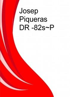 DR-82s~P