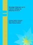 Abordaje Enfermero en la nutricion artifical de enfermos con ELA