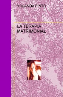 LA TERAPIA MATRIMONIAL