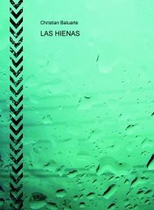 LAS HIENAS