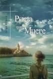 Poeta que Muere