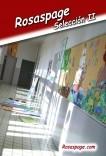 Rosaspage Selección II