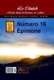 Lo Càntich - Número 16 - Epímone, 2012