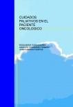 CUIDADOS PALIATIVOS EN EL PACIENTE ONCOLOGICO