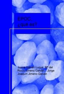 EPOC, ¿qué es?