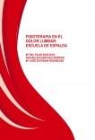 FISIOTERAPIA EN EL DOLOR LUMBAR: ESCUELA DE ESPALDA