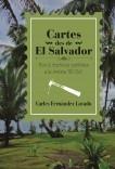 Cartes des de El Salvador