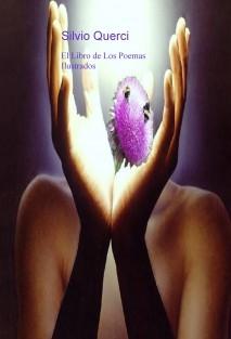 El Libro de Los Poemas Ilustrados