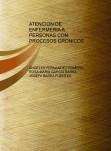 ATENCION DE ENFERMERIA A PERSONAS CON PROCESOS CRONICOS