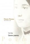 Darrer poema