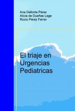 El triaje en Urgencias Pediatricas